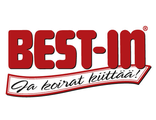 Best-In (Бест Ин)