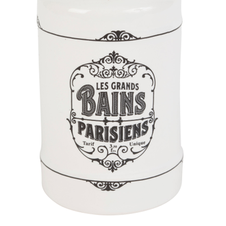 DISTRIBUTEUR SAVON GRAND BAIN