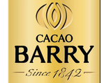 Шоколад Cacao Barry