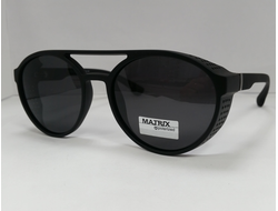 Matrix ( polarized)