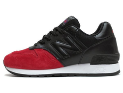 "NEW BALANCE 670 ""RED DEVIL"" МУЖСКИЕ (41-44)"