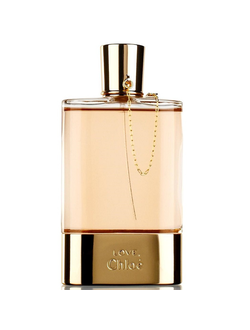 "Chloe ""Love""75ml"
