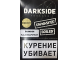 DarkSide - Kalee Grapefruit (Medium, 100г)