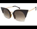 Солнцезащитные очки GM VENTURI GMV821_COL.014-48