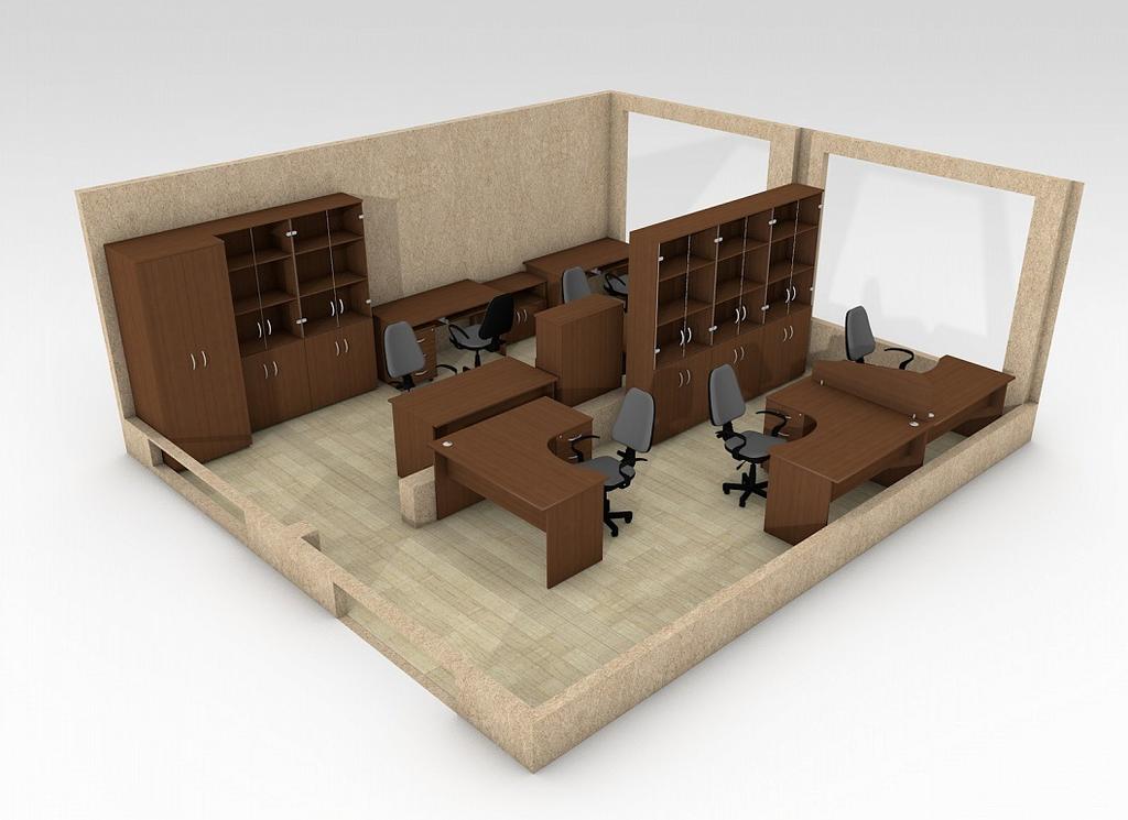 Дизайны квартиры двухуровневой 157