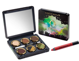 Палетка теней Urban Decay Oz The Great and Powerful THEODORA