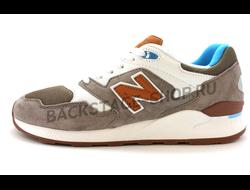 Мужские кроссовки New Balance 878