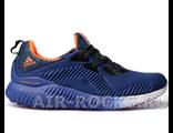 Adidas Alpha Bounce (Euro 40-44) ALP-001