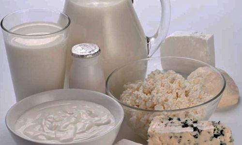 Что приготовить из свежего молока в домашних условиях 839