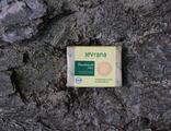 Мыло ручной работы Хвойный Лес (Levrana)