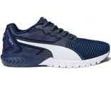 Puma IGNITE Dual Navy/White (41-45)