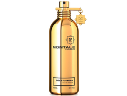 "Montale ""Gold Flowers""100ml"