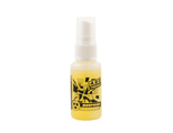 Sumo Bubble gum spray  (30 ml)