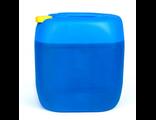 Смазка для опалубки (20 литров)