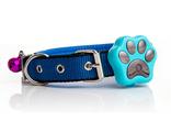 GPS ошейник для собак и кошек Gcollar RF-V30