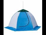 Палатки 2 местные недорого