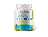 BeFirst first Collagen (200 гр)