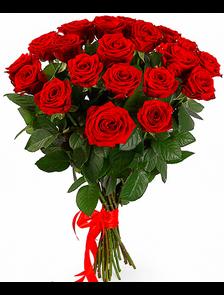 Гран при (21 роза)