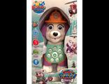 Детский телефон Paw Patrol (Щенячий патруль)