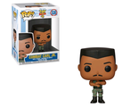 Фигурка Funko POP! Vinyl: Disney: Toy Story 4: Combat Carl Jr.