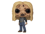 Фигурка Funko POP! Vinyl: Walking Dead: Alpha with Mask
