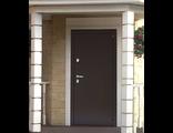 Термо двери Аргус. В наличии!