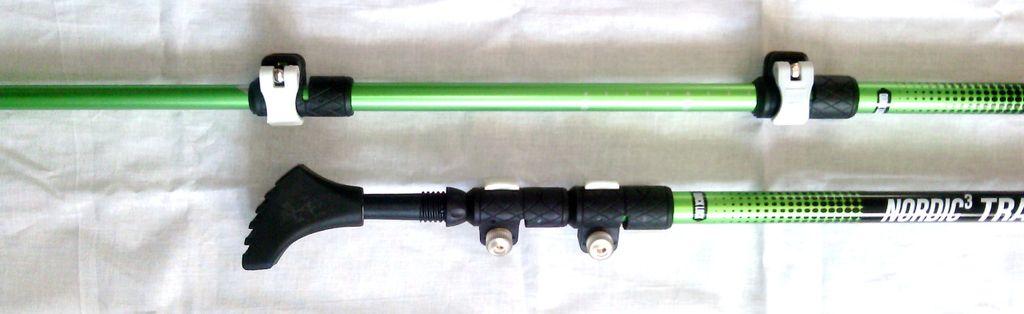 Инструкция К Aiwa Xt-950