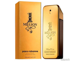 1 Million Paco Pabanne EDT 100 ml