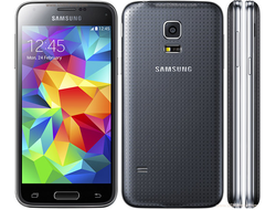 Купить Samsung Galaxy S5 mini SM-G800F в СПб