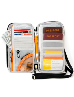 organizer-passport-holder-neck-wallet