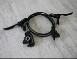 Гидравлические тормоза TEKTRO HDC-290, без дисков