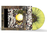Devastation - Idolatry LP splatter