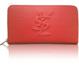Yves Saint Laurent 1343