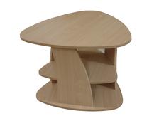 zhurnal'nyj stol-14