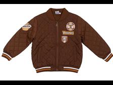 Куртка для мальчиков А016