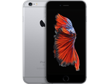iPhone 6s Plus 64gb Space Gray - A1687