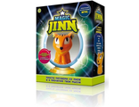 Игра интерактивная Magic Jinn Animals (Лисенок Джин), арт. 16363