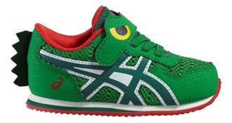 ASICS ANIMAL PACK TS