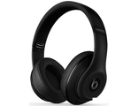 Beats Studio Wireless  Black Matte (Беспроводные)