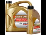 Sintoil Премиум п/с 10w40 API SL/CF 4л