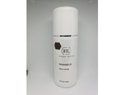 Holy Land Hamamelis Face Lotion