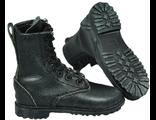 Ботинки (DAM 78025)