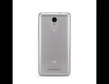 Чехол для Redmi Note 3, TPU