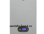 Настенный газовый котел Arderia Ардерия B16