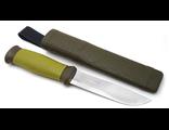 ножи для охоты и рыбалки
