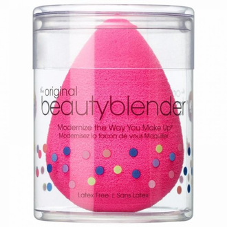 Спонж The Original BeautyBlender