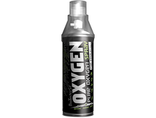 BioTech Oxygen Spray 7700 мл