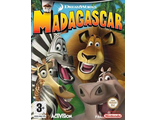 Madagascar 3: The Video Game Сборник игр 13 в 1