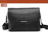 Мужская сумка Polo H