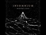 Insomnium Winter's Gate CD